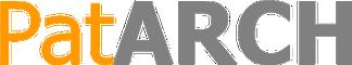 PatARCH logo